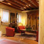 Hotel Ai due Fanali Venice, Italy